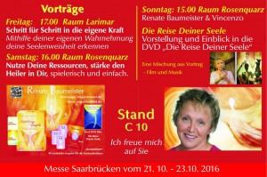 Saarbrücken_Baumeister