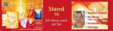 Grenzenlos Messe Hofheim 2017
