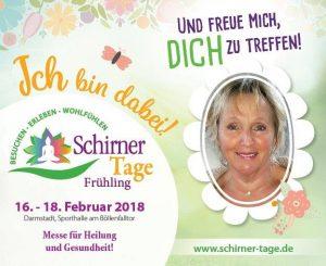 Schirner_Tage_Frühling_IchBinDabei_Baumeister