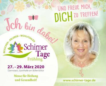 Schirner Tage Frühling